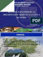 metodoscalculomediaencuencaderio-130520074918-phpapp01
