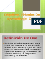 Geiner Sanchez Informatika