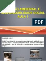 g.a.r.s - Aula_1234 - Uninorte