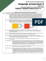 LP2 TTP 4 2013 Consigna 1-3