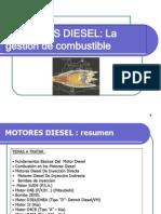 Curso Diesel