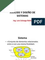 Analisis_Diseno_Sistemas