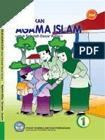 Pendidikan Agama Islam I