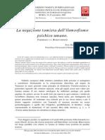 Pietrosanti Bonaventura