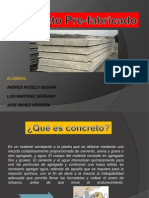CONCRETO PREFABRICADO (1)