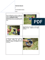 Trabajo de Hidrologia FINAL Silvia
