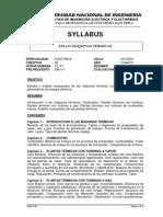 EM-121 MAQUINAS TERMICAS.pdf
