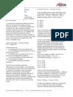 quimica_termoquimica_exerciciffos