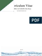 CV_Max.pdf