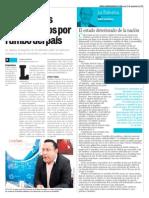 LPG20130923 - La Prensa Gráfica - PORTADA - pag 36