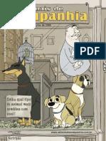Revista Animais de Companhia - edição 6