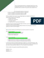 examen.doc