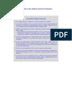 Carta-de-postulación-modelo