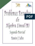 Algebra Lineal- Segundo Parcial Ramiro Saltos