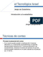 cdocumentsandsettingsclientemisdocumentosestadistica-090820174838-phpapp02