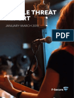 Mobile_Threat_Report_Q1_2013.pdf