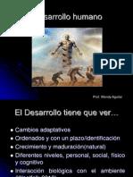 PPT2.Desarrollo