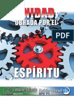 Llamada Mayo:2012