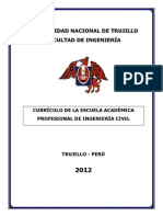 Curr 2012 - Parte I_Ing Civil_Final