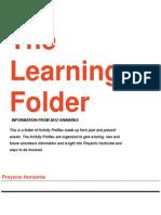 The Learning Folder RQ (1)