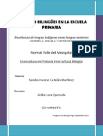 Enseñanza_de_lengua_indigena_como_lengua_materna_Galdames,V._y Walqui, A..docx