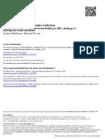 0000006345-Case SRF Corporate Brand
