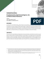 Dialnet-Somatologia-4027615 (1)