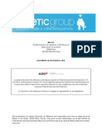 FCBWR070391_20130422.pdf