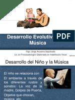 2. Desarrollo Normal de Habilidades Musicales.pdf