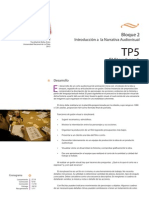 TP5- 2013