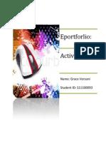 S11100093_Act_2.pdf