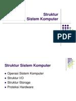 01-Dasar Sistem Komputer