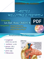 Diabetes Insipida (3)