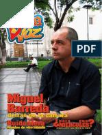 Revista Buena Voz