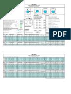 2017 application service catalogue filetype xls