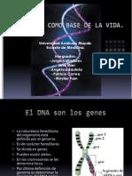 biologiamolecularadnparte1-121113032232-phpapp01