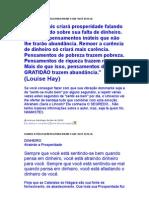 FISICA_QUANTICA-COMO_SER_UM_IMA_DE_DINHEIRO