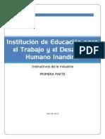 MODULO UNIDAD 1.pdf