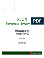 notes_files_ece6371_lec3_Forward_PartII.pdf