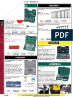 Catalogue Trang C-12