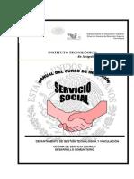 Manual Serv Soc Feb2013