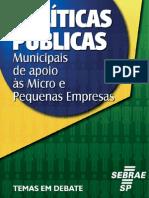Temas Debate Politicas Publicas Apoio Mpes