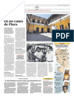 D-ECPIU-21092013 - El Comercio Piura - Piura - Pag 14