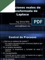 Aplicaciones reales Laplace.ppt