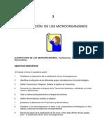 08_Tema_3_Taxonomía.pdf