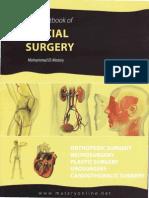 Matary Special Surgery 2013 AllTebFamily.com