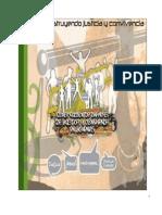 Documento de Sistematizacion Asojovenes[1]