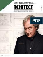 Architect 201205