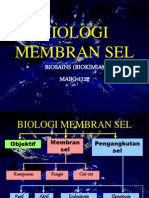 biologi-membran-sel