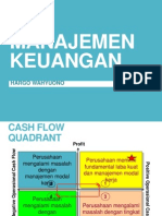 3. Manajemen Keuangan 2013